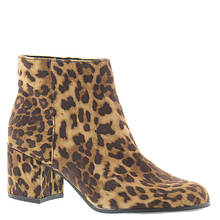 Circus by Sam Edelman Vikki (Women's)