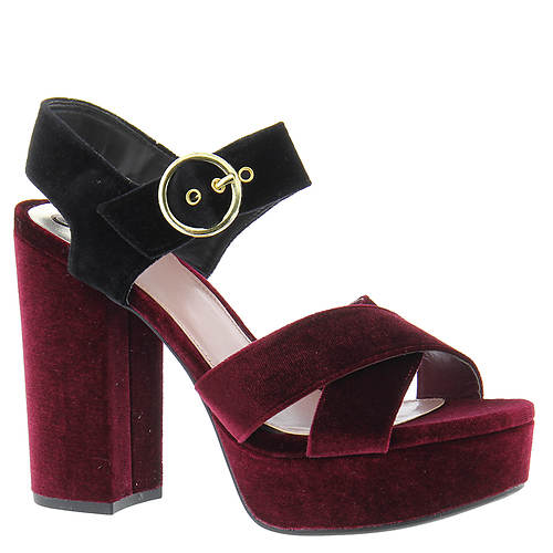 Circus by Sam Edelman Maria (Women's)