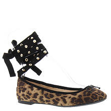 Circus by Sam Edelman Celyn (Women's)