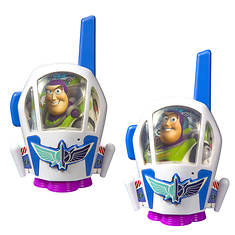 Character Walkie Talkies