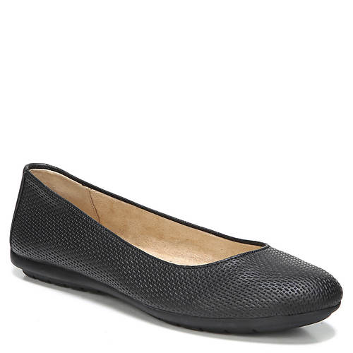 Naturalizer Una (Women's)