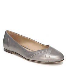 Naturalizer Gilly (Women's)