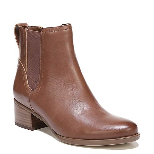 Naturalizer Dallas (Women's)