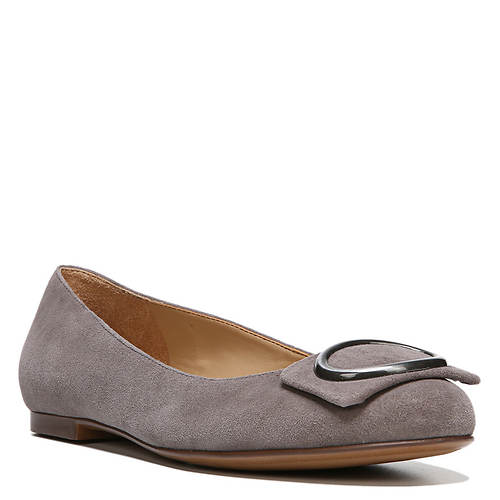 Naturalizer Geeona (Women's)