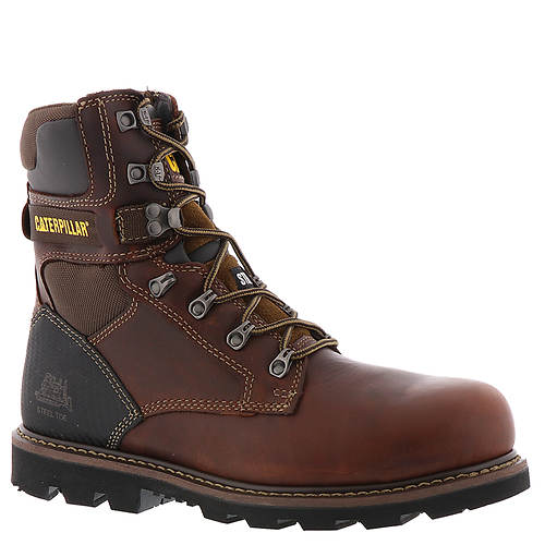 Caterpillar Indiana 2.0 Steel Toe (Men's)