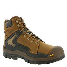 Caterpillar Chassis Waterproof CT (Men's)