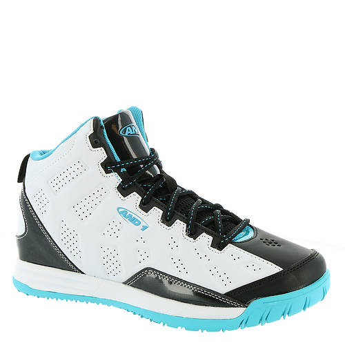 AND 1 Show Out (Boys' Youth)
