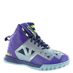 AND 1 Chaos (Boys' Youth)