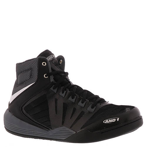 AND 1 Overdrive (Boys' Youth)
