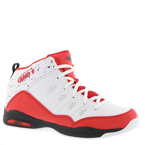 AND 1 Breakout (Boys' Youth)