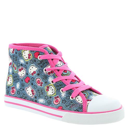 Hello Kitty HK Katherine (Girls' Toddler-Youth)
