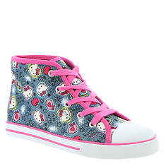 Hello Kitty HK Katherine (Girls' Toddler-Youth)