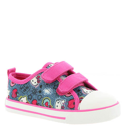 Hello Kitty HK Lil Katherine (Girls' Infant-Toddler)