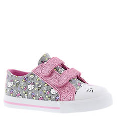 Hello Kitty HK Lil Frosty (Girls' Infant-Toddler)