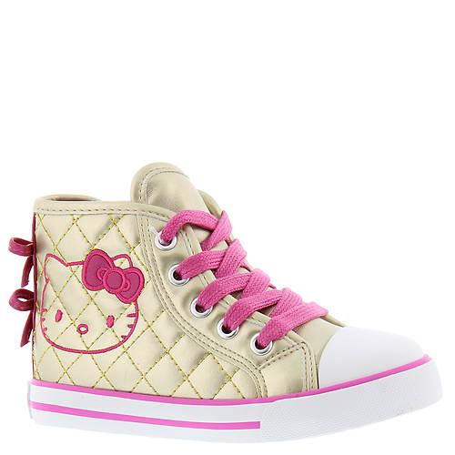 Hello Kitty Hk Lil Elena (Girls' Infant-Toddler)