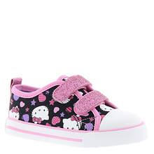 Hello Kitty HK Lil Beka (Girls' Infant-Toddler)