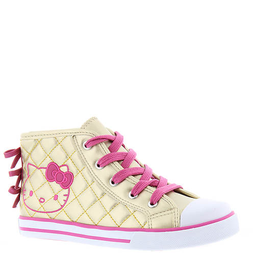 Hello Kitty HK Elena (Girls' Toddler-Youth)