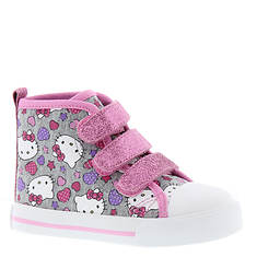 Hello Kitty Hk Lil Harper (Girls' Infant-Toddler)