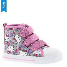 Hello Kitty Hk Lil Harper (Girls' Infant-Toddler)