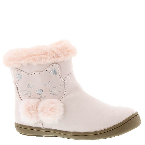 Rampage Lil Purr (Girls' Infant-Toddler)