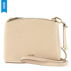 Nine West Levona Crossbody Small Bag