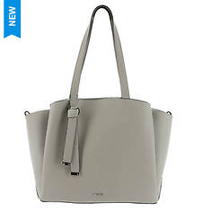 Nine West Gaya Tote LG Bag