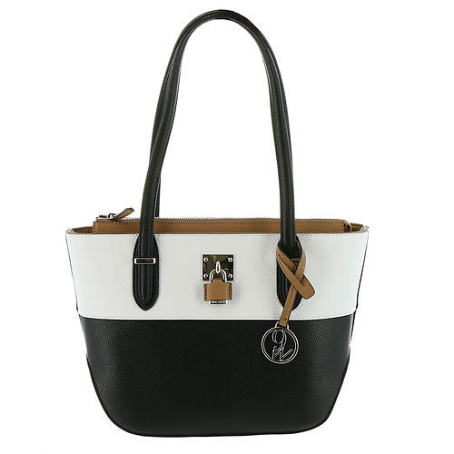 Nine West-Reana Tote Small Bag
