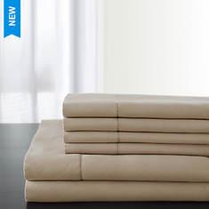 1200 Thread Count Luxury Estate Sheet Set