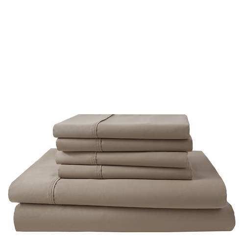 1000-Thread Count Park Ridge Sheet Set