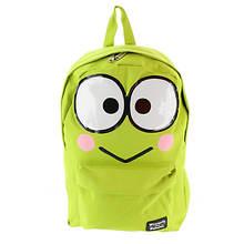 Loungefly Hello Kitty Keroppi Backpack