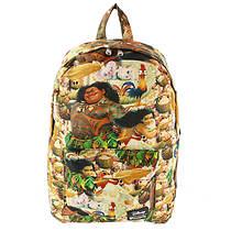 Loungefly Moana Backpack