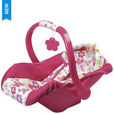 Adora Dolls Car Seat Carrier