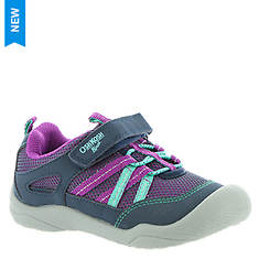 OshKosh Halen (Girls' Infant-Toddler)