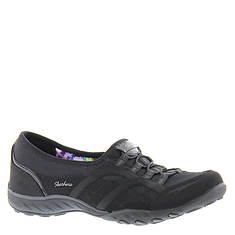 Skechers Active Breathe Easy-Faithful (Women's)