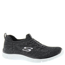 Skechers Sport Empire-Sharp Thinking (Women's)