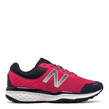 New Balance WT620 (Women's)