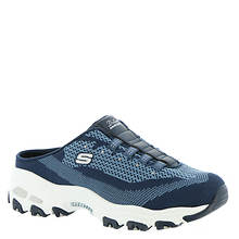 Skechers Sport D'Lites-A New Leaf (Women's)
