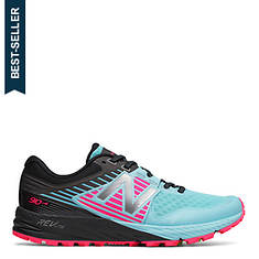 New Balance WT910 (Women's)