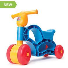 Grow'n Up Smartstart Bike