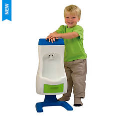 Grow'n Up Peter Potty Toddler Urinal