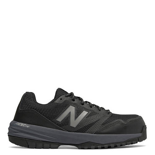 New Balance MID589 (Men's)