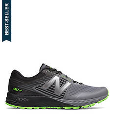 New Balance MT910 (Men's)