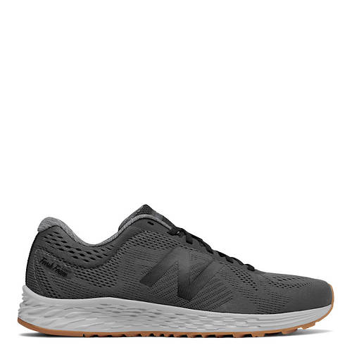 New Balance Fresh Foam Arishi (Men's)