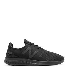 New Balance Fuelcore Coast v3 (Men's)