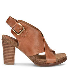 Sofft Cambria (Women's)