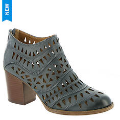Sofft Westwood (Women's)