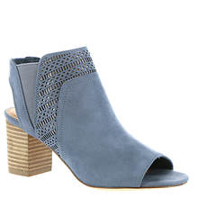 Yellow Box Modesty (Women's)
