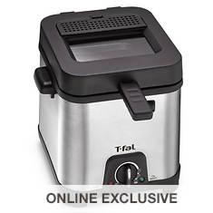 T-fal 1.2L Mini Fryer