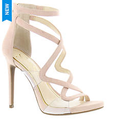 Jessica Simpson Roelyn (Women's)