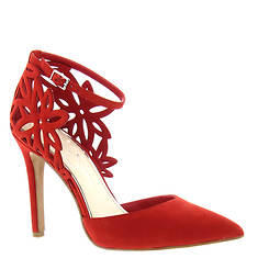 Jessica Simpson Cancan (Women's)